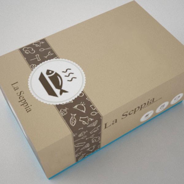 Packaging 3D - fststudio.com