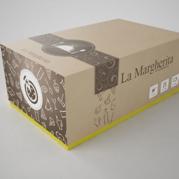 Packaging 3D - fststudio.com
